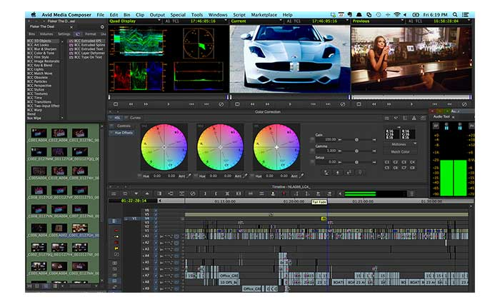 Control 4 Composer Pro Software Download